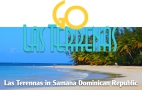 Las Terrenas Dominican Republic - Tourism & Travel Guide.