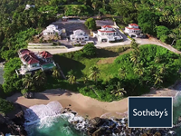 Real Estate for Sale in Las Terrenas, Samana Dominican Republic.