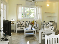 BeachfrontHotels in Terrenas Dominican Republic. Beachfront Hotel with Pool in Las Terrenas.