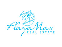 Real Estate in Las Terrenas Dominican Republic. Real Estate Agency in Las Terrenas town. Find the Best Real Properties For Sale in Las Terrenas.