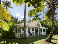 Restaurant Guide of Las Terrenas Dominican Republic. Discover the Best Fine Cuisine at The Beach Restaurant of The Peninsula House in las Terrenas.